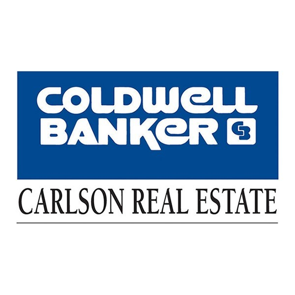 Coldwell Banker Carlson Real Estate