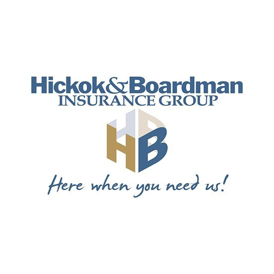 Hickok & Boardman Insurance Group